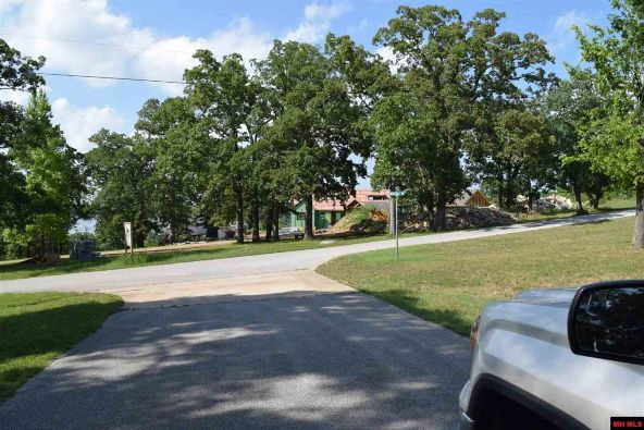 107 Crown Rd., Diamond City, AR 72630 Photo 7