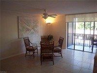 Home for sale: 3490 N. Key Dr. 207, North Fort Myers, FL 33903