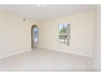 Home for sale: 704 Fulmar Ct., Poinciana, FL 34759