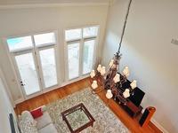 Home for sale: 10168 Avent Ridge, Collierville, TN 38017