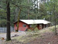Home for sale: 3130 State Hwy. 3, Hayfork, CA 96041