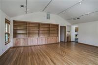 Home for sale: 4679 Westside Dr., Highland Park, TX 75209