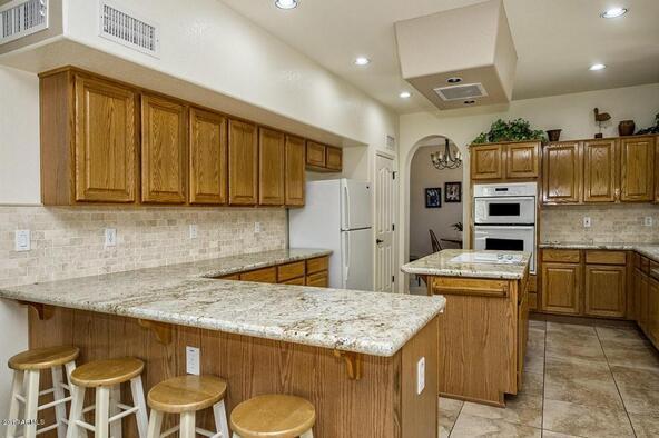 5474 W. Melinda Ln., Glendale, AZ 85308 Photo 16