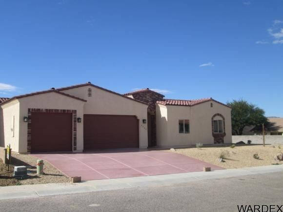 2369 Indigo St., Kingman, AZ 86401 Photo 36