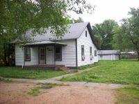 Home for sale: 208 S. Sedgwick, Burrton, KS 67020