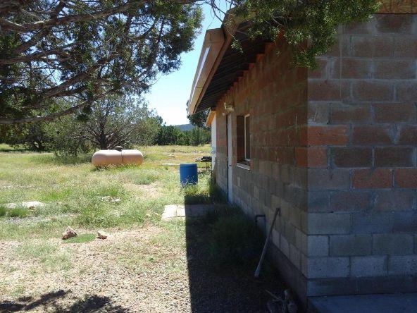47683 N. Deadwood Rd., Seligman, AZ 86337 Photo 2