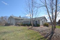 Home for sale: 32 Pulaski Rd., Whitehouse Station, NJ 08889