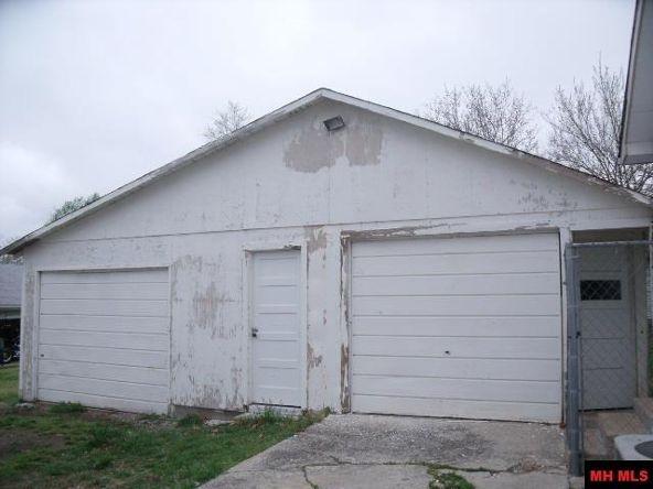 421 8th St., Mountain Home, AR 72653 Photo 8