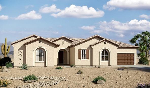 31305 N. 55th Street, Cave Creek, AZ 85331 Photo 2