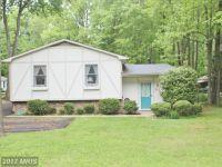 Home for sale: 312 Mckay Rd., Stevensville, MD 21666