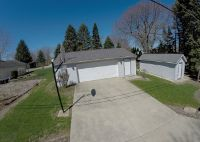 Home for sale: 00 Ln. 301b Lk George, Fremont, IN 46737