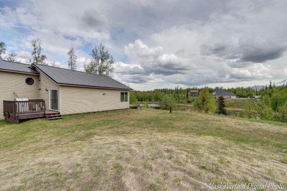 3617 N. Willow Ptarmigan Cir., Wasilla, AK 99654 Photo 21