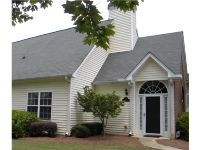 Home for sale: 1451 Settlers Walk Way S.W., Marietta, GA 30060