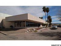 Home for sale: 2021 College Dr., Lake Havasu City, AZ 86403
