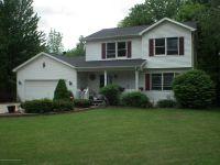 Home for sale: 2051 Almond Rd., Williamston, MI 48895