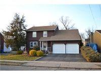 Home for sale: 218 Grove St., Woodbridge, NJ 07095