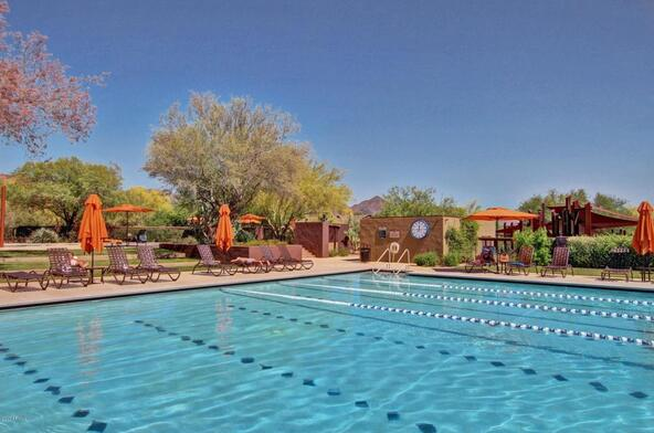 18650 N. Thompson Peak Parkway, Scottsdale, AZ 85255 Photo 54