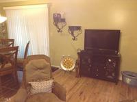Home for sale: 1464 N.E. Pine Log, Conyers, GA 30012