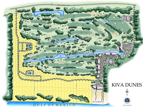 52 Kiva Way, Gulf Shores, AL 36542 Photo 3