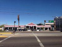 Home for sale: 1874 E. Apache Blvd., Tempe, AZ 85281