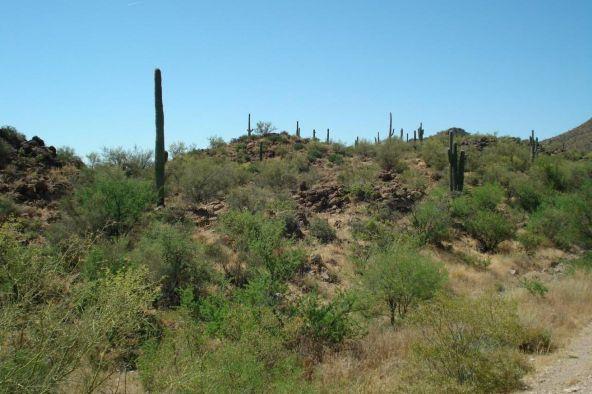 5 S. Pomeroy Rd., Queen Valley, AZ 85118 Photo 2