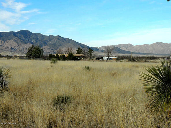 2 .34 Acre On Desert & Windsong, Pearce, AZ 85625 Photo 7