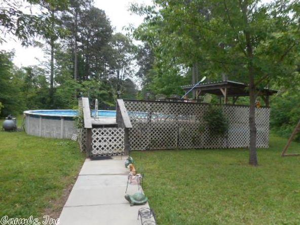 3617 Marjon, Pine Bluff, AR 71603 Photo 20