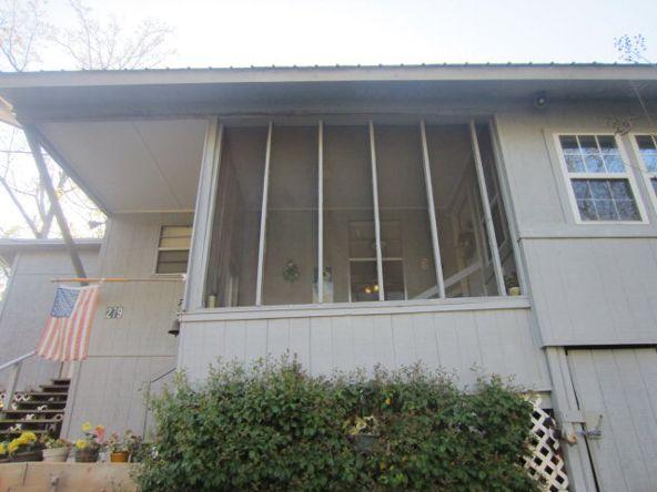 279 Emily Dr., Abbeville, AL 36310 Photo 11