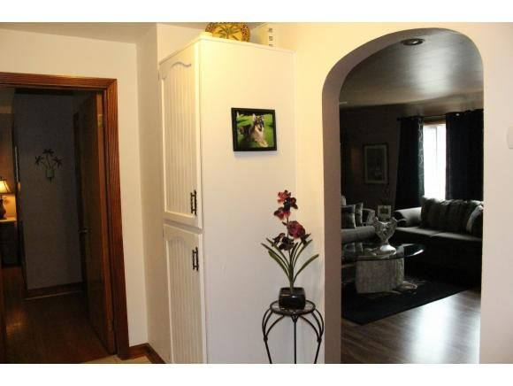 819 Wilson Ave., Green Bay, WI 54303 Photo 7