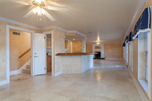 1585 S. Carpenter Rd., Titusville, FL 32796 Photo 35