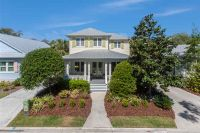 Home for sale: 949 Deer Hammock Cir., Saint Augustine, FL 32080