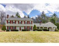 Home for sale: 41 Saddle Ln., Groton, MA 01450