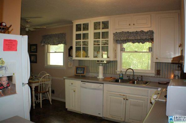 205 Mary Ln., Anniston, AL 36207 Photo 6