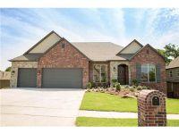 Home for sale: 7501 S. 6th St., Broken Arrow, OK 74011