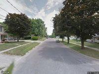 Home for sale: K, Oskaloosa, IA 52577