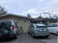 Home for sale: Via la Cumbre, Greenbrae, CA 94904