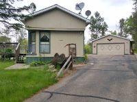 Home for sale: 1606 Homestead Tr, Nekoosa, WI 54457