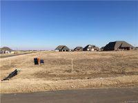 Home for sale: 6315 E. 126th Pl., Collinsville, OK 74021