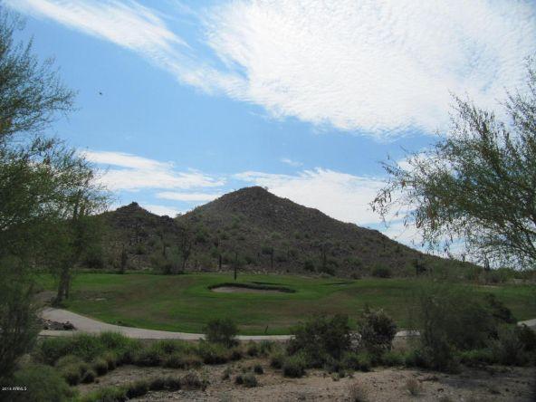 30083 N. Gecko Trail, San Tan Valley, AZ 85143 Photo 62
