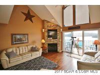 Home for sale: 549 Park Pl. Dr. #4d, Kaiser, MO 65047