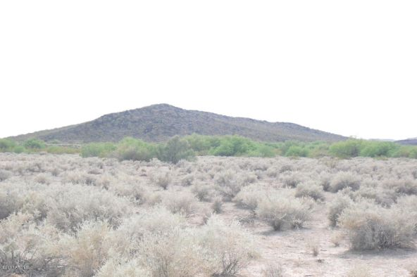 37110 W. Amberwood Avenue, Tonopah, AZ 85354 Photo 6