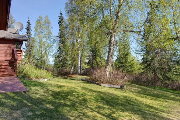 47420 Snowshoe Way, Soldotna, AK 99669 Photo 94