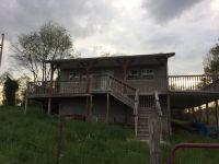 Home for sale: Payne Cir., Tazewell, TN 37879