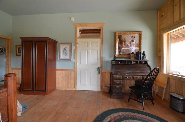 17650 W. Monte Cristo Rd., Kirkland, AZ 86332 Photo 27