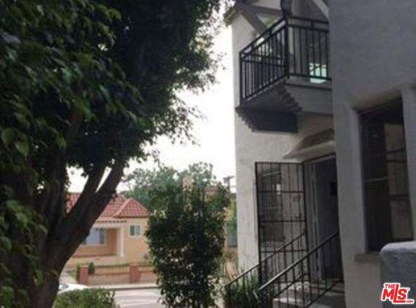 859 N. Alexandria Ave., Los Angeles, CA 90029 Photo 4