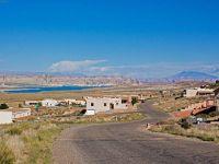 Home for sale: 12 Greene Dr., Greenehaven, AZ 86040