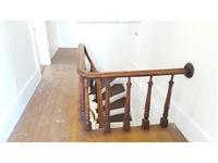 Home for sale: 602 Ashton St., Ravenswood, WV 26164