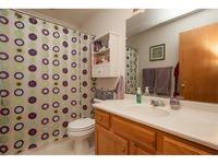Home for sale: 5031 Cherrywood Dr., West Des Moines, IA 50265