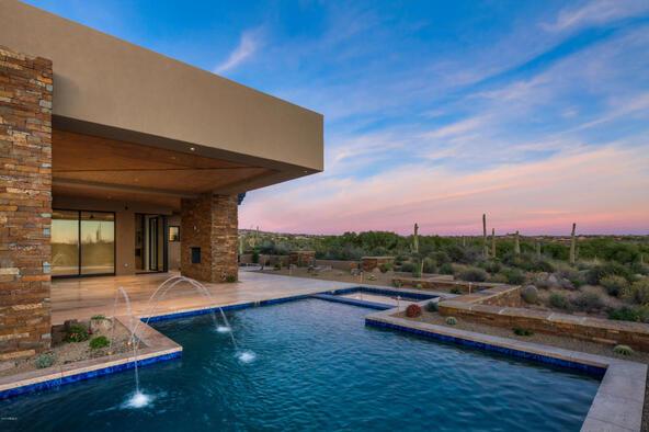 10285 E. Boulder Bend Rd., Scottsdale, AZ 85262 Photo 35