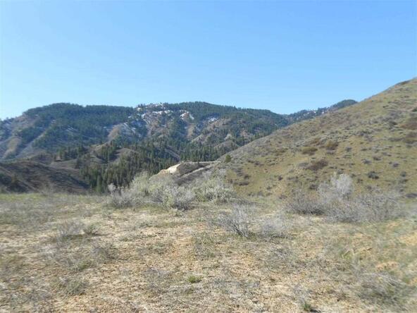 Tract 3 Robie Ridge, Boise, ID 83716 Photo 7